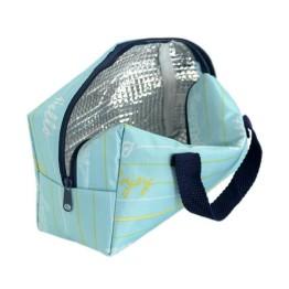 Хозяйственная сумка Traum 7012-48