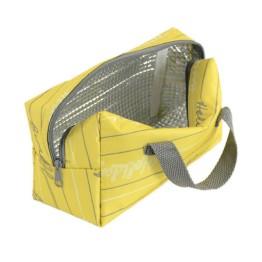 Хозяйственная сумка Traum 7012-49