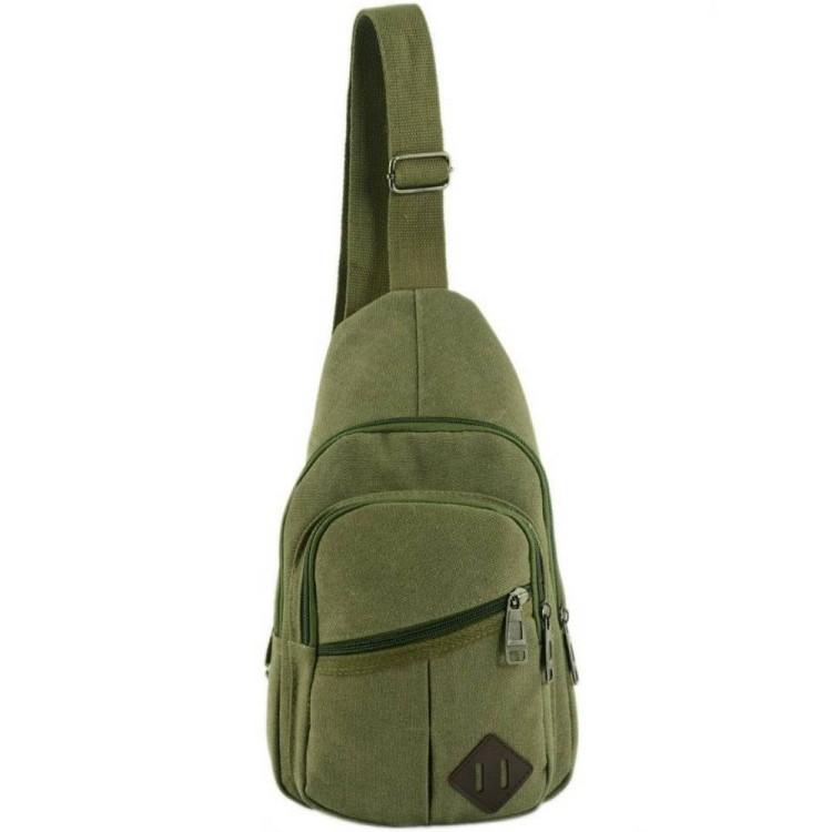 602a28120c0f Сумка через плечо Traum 7020-57 – купить в интернет-магазине сумок ...
