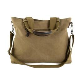 Мужская сумка Traum 7055-21