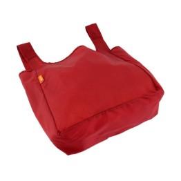Хозяйственная сумка Traum 7011-02