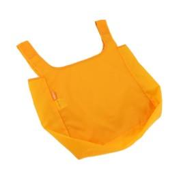 Хозяйственная сумка Traum 7011-03