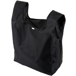 Хозяйственная сумка Traum 7011-04