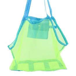 Пляжная сумка Traum 7011-76