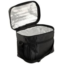 Хозяйственная сумка Traum 7012-03