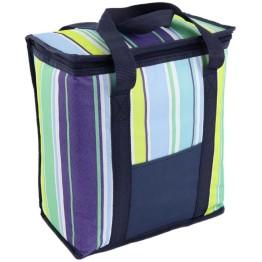 Хозяйственная сумка Traum 7012-09