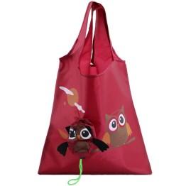 Хозяйственная сумка Traum 7013-01