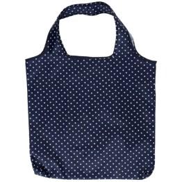 Хозяйственная сумка Traum 7013-10