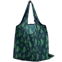 Хозяйственная сумка Traum 7013-20