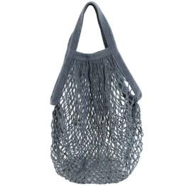 Хозяйственная сумка Traum 7013-30
