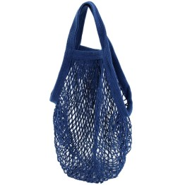 Хозяйственная сумка Traum 7013-31