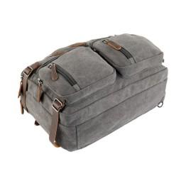 Мужская сумка Traum 7052-16
