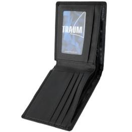 Бумажник Traum 7110-24