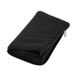 Хозяйственная сумка Traum 7013-15