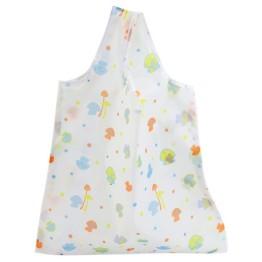Хозяйственная сумка Traum 7013-21