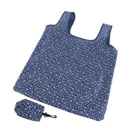 Хозяйственная сумка Traum 7013-23