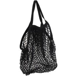 Хозяйственная сумка Traum 7013-301