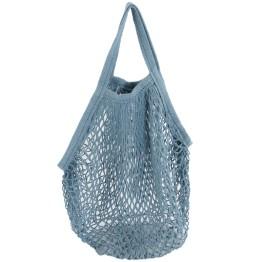 Хозяйственная сумка Traum 7013-302