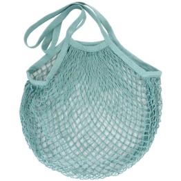 Хозяйственная сумка Traum 7013-331