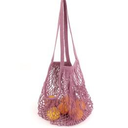 Хозяйственная сумка Traum 7013-332