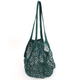 Хозяйственная сумка Traum 7013-333
