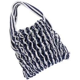 Хозяйственная сумка Traum 7013-340