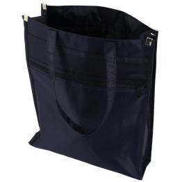 Хозяйственная сумка Traum 7013-50