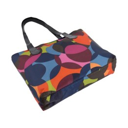 Молодёжна сумка Traum 7214-73