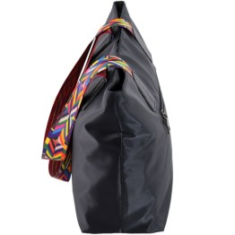Молодёжна сумка Traum 7219-15
