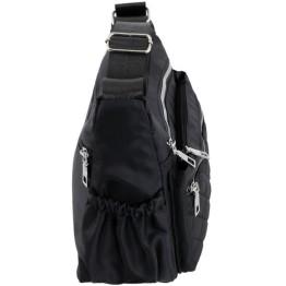 Молодёжна сумка Traum 7242-45