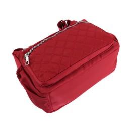 Молодёжна сумка Traum 7242-46