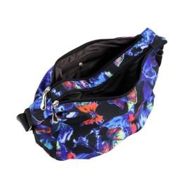 Молодёжна сумка Traum 7242-48