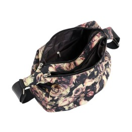 Молодёжна сумка Traum 7242-49