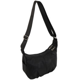 Молодёжна сумка Traum 7242-50