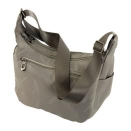 Молодёжна сумка Traum 7242-51