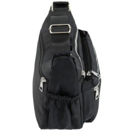 Молодёжна сумка Traum 7242-65