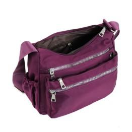 Молодёжна сумка Traum 7242-66