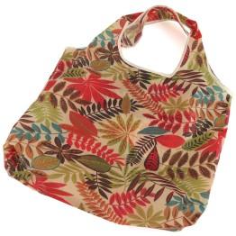 Хозяйственная сумка Traum 7013-25