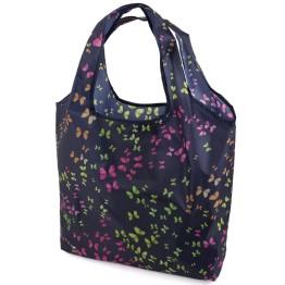 Хозяйственная сумка Traum 7013-26