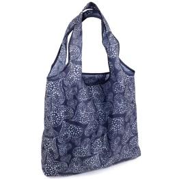 Хозяйственная сумка Traum 7013-27