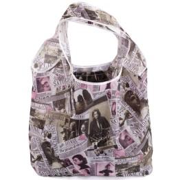 Хозяйственная сумка Traum 7013-28