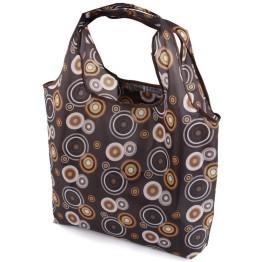 Хозяйственная сумка Traum 7013-29
