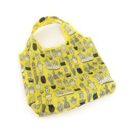 Хозяйственная сумка Traum 7013-291