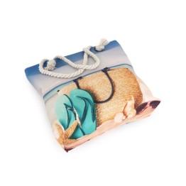 Пляжная сумка Traum 7013-82