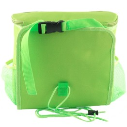 Хозяйственная сумка Traum 7011-20