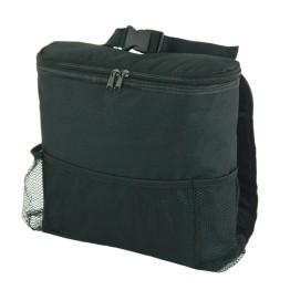 Хозяйственная сумка Traum 7011-21