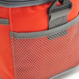 Хозяйственная сумка Traum 7012-02