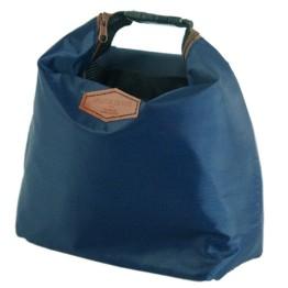Хозяйственная сумка Traum 7012-25