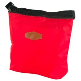 Хозяйственная сумка Traum 7012-26