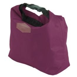 Хозяйственная сумка Traum 7012-27